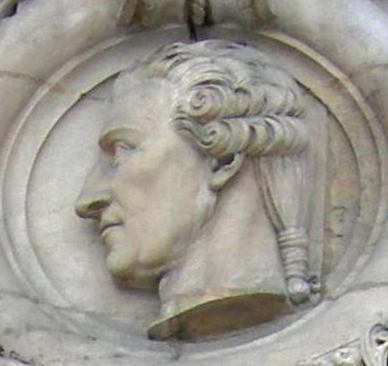 Charles Gumery: Joseph Haydn