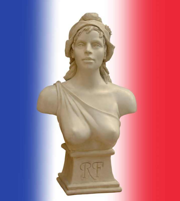 recherche des femmes celibataires Béziers